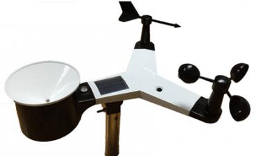 froggit wetterstationen und satfinder. Black Bedroom Furniture Sets. Home Design Ideas