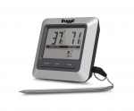 Smoke MAX BASIC Grillthermometer digital