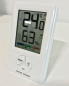 Preview: FT Comfort 2 in 1 Thermometer / Hygrometer - Funksensor - kompatibel zur froggit FT-Serie (FT0073, FT007, FT0088, FT0303)