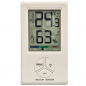 Preview: FT0073 inkl. 3 FT01 (Thermo-Hygrometer) Funksensor + 2 FT Comfort (Komfortzone - Thermo-Hygrometer) Funksensoren