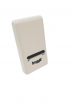 DP1500 Wi-Fi Wetterserver USB-Dongle inkl. 1 x DP50/WH31A & WH3000SE All-in-One Außensensor